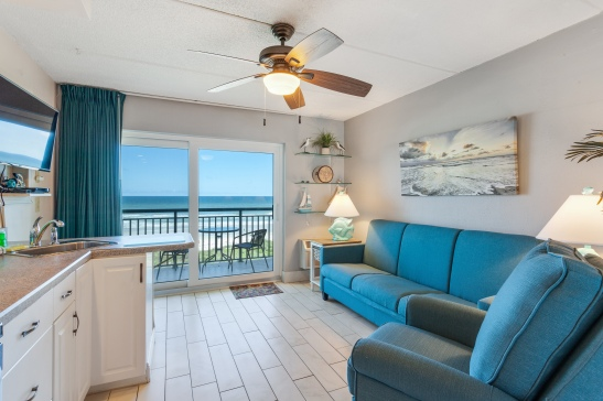 Crescent-Beach-Vacation-Rental-Photography-2