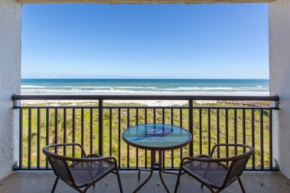 Crescent-Beach-Vacation-Rental-Photography-3
