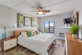 Crescent-Beach-Vacation-Rental-Photography-8