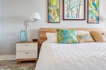 Crescent-Beach-Vacation-Rental-Photography-9
