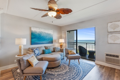 Crescent-Beach-Vacation-Rental-Photography-6