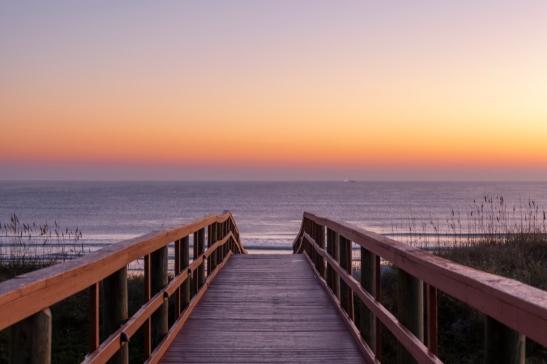 Amelia-Island-vacation-rental-photography-4