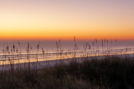 Jacksonville-Beach-vacation-rental-photography-4