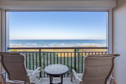 Neptune-Beach-vacation-rental-photography-4