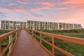 Crescent-Beach-vacation-rental-photography-51
