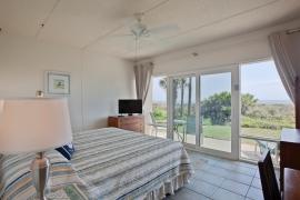 Vilano-Beach-real-estate-photography-25