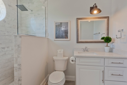 Crescent-Beach-real-estate-photography-33