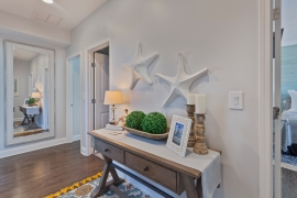 Crescent-Beach-real-estate-photography-18