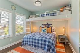 Saint-Augustine-Beach-real-estate-photography-72