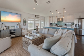 Crescent-Beach-real-estate-photography-25