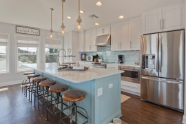 Crescent-Beach-real-estate-photography-28
